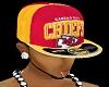 Chiefs Hat