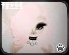 Tiv| Rina Hair (F) V3
