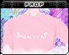 Salty af sweater