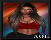 Aubrey Doll