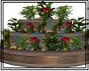 Mad Fae Corner planter