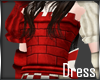 +CheckMate+ Dress