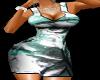 tee dress (xxl)