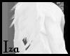 [iza] Pride fur 1