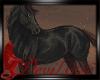 Horse AnimatedV5