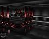 Red Light Room [D]