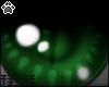 Tiv| Custom Kenetic Eyes