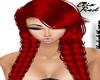 I  ELIX RED