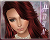 {hp} Haidiana Redhead