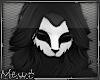 Lillith - Hair4