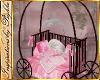 I~Princess Fairytale Bed