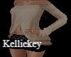 RL Fall Mini Outfit