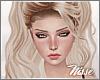 n| Selma Bleached