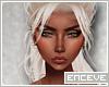 ENC. Angelababy PURE