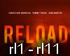 reload Song+dance