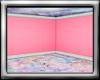 M~ Kawaii Princess Room