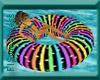 FLS Beach Tube I