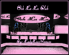Ooh LaLa Club
