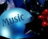 [QK]Blue Christmas Radio