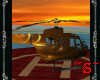 ~S~Private Hellicopter