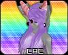 [CAC] PurpleBun FHair V2