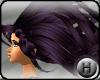 [Hax] Windy Grape