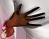 e Bulma glove