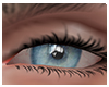 ::SG:: Dreamy Eyes M-02