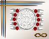 [CFD]H15 Snow BraceletsR