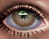 Caramel -Eyes