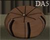 (A) Luxury Bean Bag