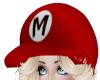 Child Mario Hat 2019