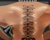 (TT) Spine  Back  M