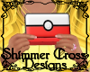 Pokeball Nintendo Ds Avi