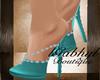Larissa Shoes