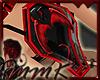 MMK Evil Inside BatPax 2