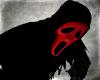 [Z] Devil Ghostface Mask