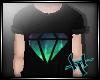 HT‼ Simple Diamond