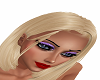 Lilic Glitter Eye Shadow