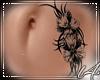 [L4] Tatto Flowers