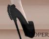 !A Black shoes
