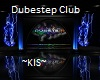 Dubstep Club