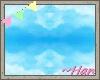 MUNA Blue Sky