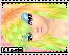 #Tropical2 - Hikaru