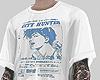 m. Hunter Shirt