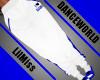 LilMiss B Dance Swts