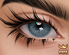 Angelic Zell Lashes
