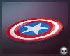 [T69Q] Captain America R