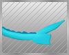 ⍙ Vaporeon Tail