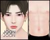 🌠 JQQN skin